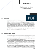 LEY DE FICK 2.pdf