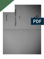 TEXTO 7 - Código Civil e Cidadania - Keila Grinberg