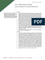 A_vítima_da_relação_de_consumo_no_CDC.pdf
