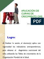Aplicación de Curvas de Crecimiento. Unfv2018 (1)