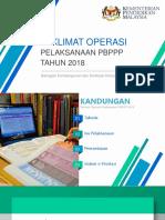 Taklimat Operasi PBPPP 2018 sabah 26022018.ppt