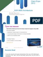 CISCO ASR9k_4-4_cisco_expo_.pdf