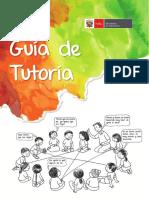 Guía de tutoría 1er grado.pdf