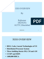 5ess Overview