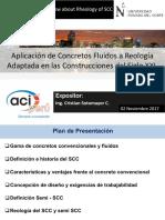 02-11-17 Concretos Fluidos a Reología Adaptada