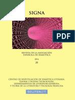 Linguistica Forense y Critica Textual El.pdf