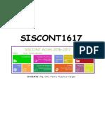 CASO PRÁCTICO Nº 02 (SISCONT1617).pdf