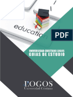 1.CatalogodeInstitutos