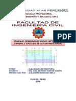 INFORME FINAL DE ALBAÑILERIA ESTRUCTURAL.pdf