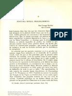 283-284-1-PB.pdf