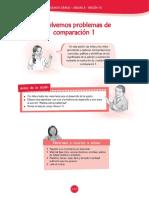 2G-U6-MAT-Sesion10.pdf
