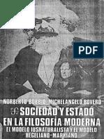 317148783-Bobbio-Norberto-Bovero-Michelangelo-Sociedad-y-Estado-en-La-Filosofia-Politica-Moderna.pdf