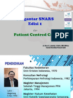 Patient Centerd Care 24Okt2017.pptx