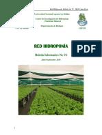 Red Hidroponia