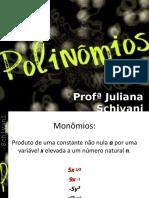 5.1.B3.POLINOMIOS