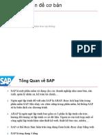ABAP Training Material _v1.1