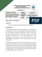QUÍMICA-INORGÁNICA-II.-INFORME-5