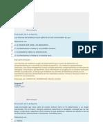 361243225-comunicacion-escrita-evaluame.pdf