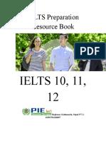 Ielts Cover (1)