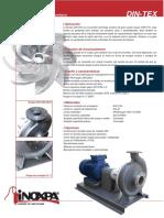 FT.DIN-TEX.3_ES.pdf