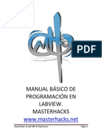 manual-bc3a1sico-de-programacic3b3n-en-labview-por-masterhacks.pdf