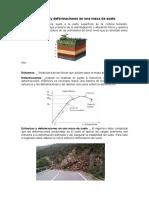 Esfuerzos y deformaciones en una masa de suelo.docx