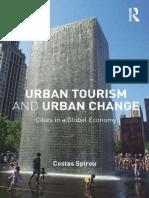 Urban Tourism and Urban Change_ - Costas Spirou (1)