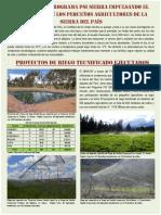 Articulo Psi Sierra May2015