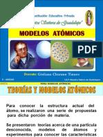 modelos atmicos-1