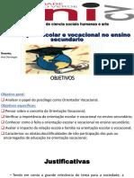 Orientação vocacional [Guardado automaticamente].pptx