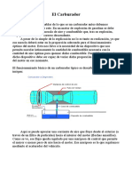 Manualcarb.pdf