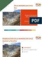 Presentacion 15 Fundacion Chile
