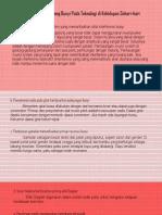 Penerapan Gelombang Bunyi Pada Teknologi di Kehidupan Sehari-hari (BERLIAN MAMONTO).pptx