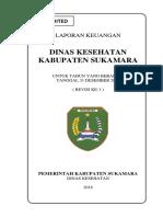 BINDER LAPORAN KEU REVISI 1.pdf
