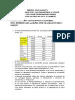PRACTICA DOMICILIARIA N°1 DRE