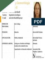 Presentacion_Docente