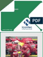 GESTIÓN DEL RIESGO ISO 31000_ P01-V2.pdf