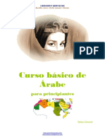 Curso basico de arabe.pdf