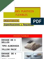 CLASE-5-6-Y-7-.-ENVASES-FLEXIBLES-3-SESIONES-
