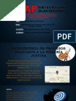 Diapositivas de Reingenieria de Negocios