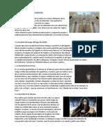 10 leyendas de guatemala 10 mitos  10 chistes 10 adivianzas 10 mitos  10  cuentos  10  poema000.docx