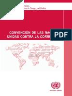 publications_unodc_convention-s.pdf