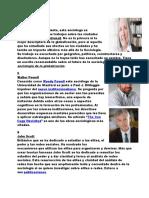 10 sociólogos.docx