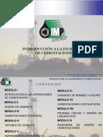 M-I-Cementaciones Primarias.ppt