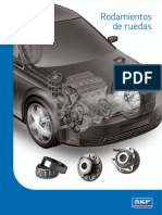Rodamientos-de-rueda_tcm_87-170007.pdf