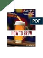 How to brew.pdf