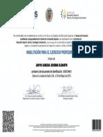 1205129412_certificadoDescarga