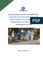 POZO PARQUE INFANTIL 2017.docx