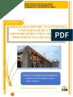 TRABAJO DE PROGRAMACION DE UNA VIVIEND de 2 n.docx
