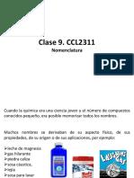 Clase+9_Nomenclatura+02